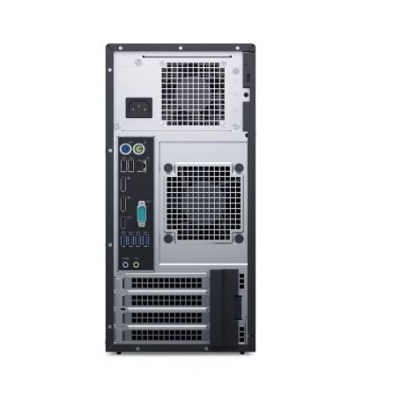 Dell PowerEdge T30 Mini Tower Server