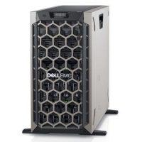 Dell T440 Server