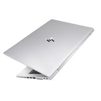 EliteBook 840 G5