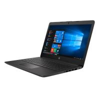 HP Notebook 240 G7