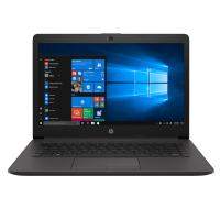 HP Notebook 240 G7