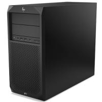 HP Z2 Workstation