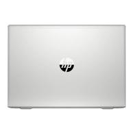 HP 450 G6