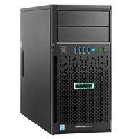 HPE ML30 Gen10 Server