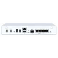 Sophos XG106 UTM Firewall upto 20 users