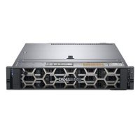 Dell PowerEdge R540 Server