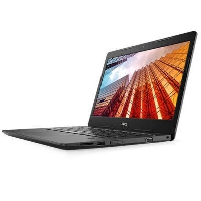 Dell Latitude 3490 Laptop Rs  30040 onwards
