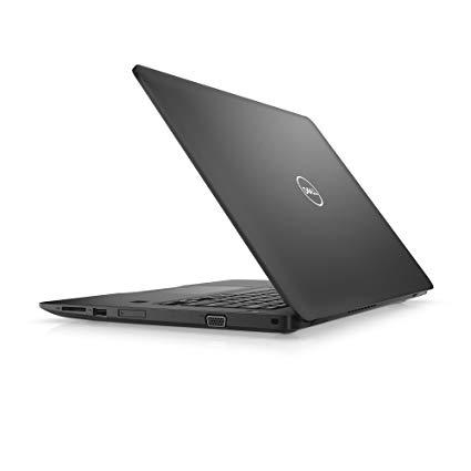 Dell 3490