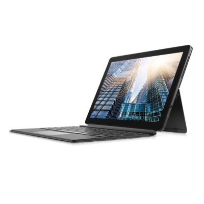 Dell Latitude 5290 (2 in 1)