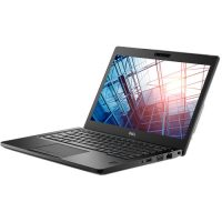 HP EliteBook 830 G5 Review, Specification, Price in India