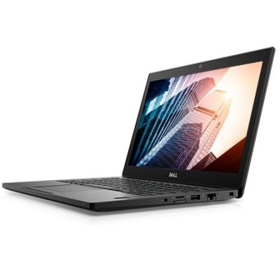 Dell Latitude 7290 Laptop Rs 74960 onwards