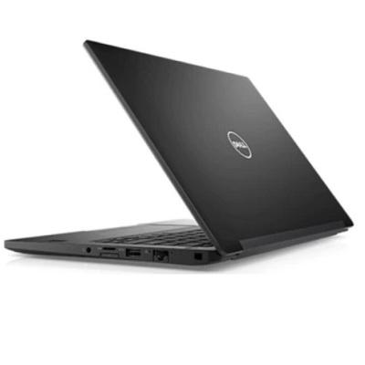 Dell 7290