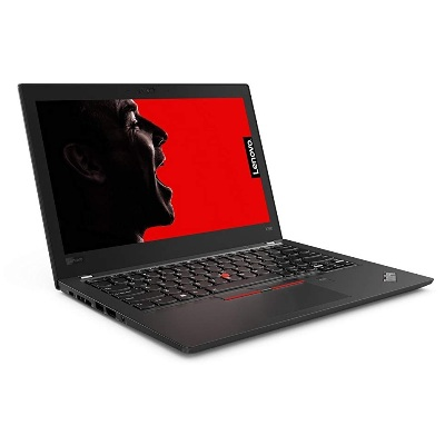 Lenovo Thinkpad X280 Laptop - RS 137990 onwards