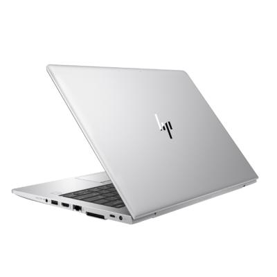 HP EliteBook 830 G5 Laptop Rs 109990 onwards