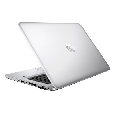 EliteBook 840r G4