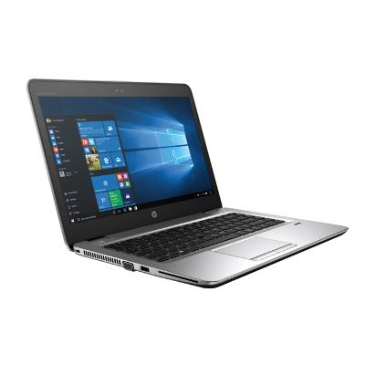 HP EliteBook 840r G4 Laptop Rs 107990 onwards
