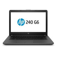 HP Notebook 240 G6
