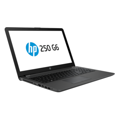 HP Notebook 250 G6