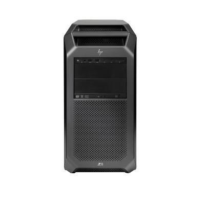HP Z8 Workstation