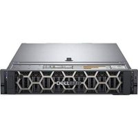 Buy Dell Server PowerEdge T30 Online in India at Best Prices