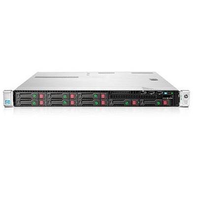 HPE DL360 Gen10 Server