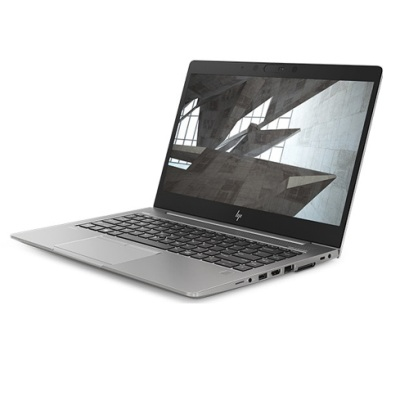 HP Zbook Laptop 14U G5 Graphic Workstation Rs 98000 onwards