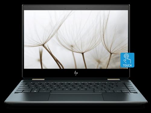 HP Spectre x360