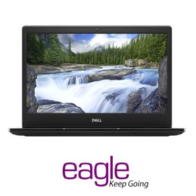 Dell Latitude Laptop 3400
