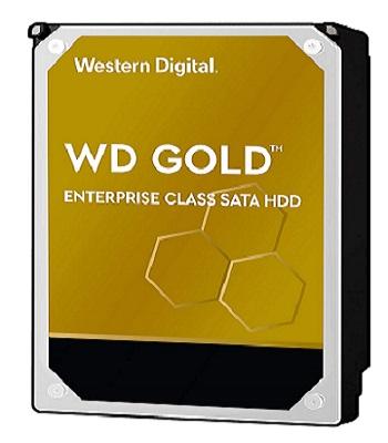 NAS Hard Disk