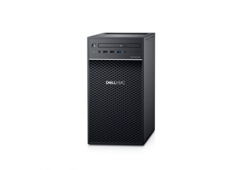 Dell T40 Tower Server