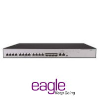 HPE Office connect 1420 Switch