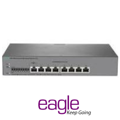 HPE Office Connect 1820 Switch