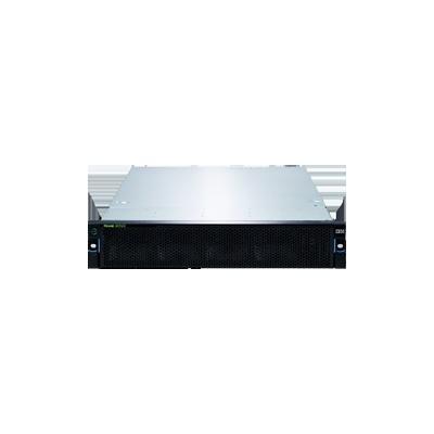 IBM Power system AC 922