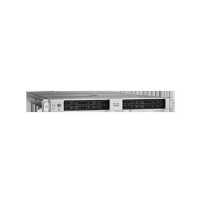 Cisco UCS C220 M5 1U Rack Server