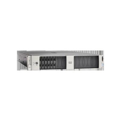 Cisco UCS C240