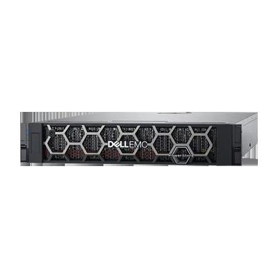 Dell EMC PowerStore 500 Network Attached Storage