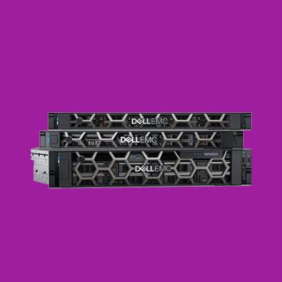 Dell NX3240